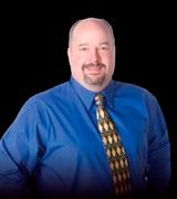 Greg Sutton, Real Estate Agent in Apple Valley, MN