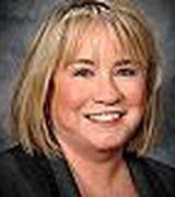 Maryann Burke, Real Estate Agent in Winnetka, IL