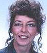 GLORIA O'MARRAH, Agent in Downers Grove, IL