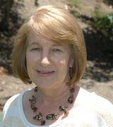 MaryAnn Morr…, Real Estate Pro in San Diego, CA