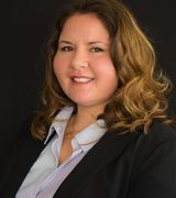Tammy Harris, Real Estate Agent in Denver, CO