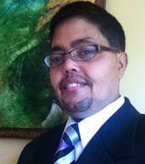 Nikhil Gokla…, Real Estate Pro in Harrisburg, PA