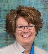 Karen Haug, Real Estate Pro in Jasper, IN