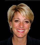 Jenny Frantz, Real Estate Agent in Akron, OH