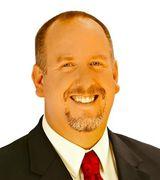 Michael Hott…, Real Estate Pro in Richmond, VA