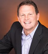 Stephen Saunders, Agent in Seattle, WA
