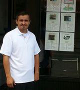 Pat Castellar, Real Estate Pro in Brooklyn, NY
