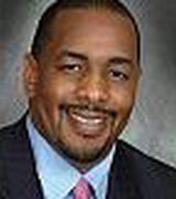 Craig Emmanuel, Agent in Jacksonville, FL