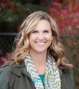 Alison Easley, Real Estate Agent in Tacoma, WA