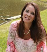 Dani Lolli, Real Estate Pro in Bradenton, FL