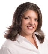 Chrisoula B. Georgakopoulos, Real Estate Agent in Forest Hills, NY