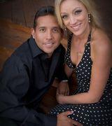 Linsey Ortiz, Real Estate Agent in Aurora, CO