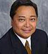 Greg Prodigalidad, Agent in Brisbane, CA