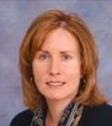 Susan Bova, Agent in Garnerville, NY