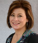 Nancy Sardo, Agent in Warwick, NY