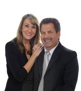 Pat & Donna Hiller, Agent in Plymouth, MN
