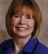 Kay Blissmer, Agent in Portage, IN