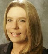 Stephanie Burkhardt, Agent in Hamilton, OH