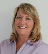 Teresa Naef, Real Estate Agent in Cary, NC