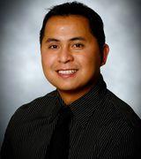 Brandon Lutran, Agent in Los Angeles, CA
