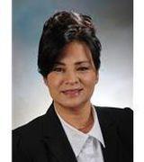 JoAnn Stewart, Real Estate Pro in Robbinsville, NJ