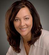 Liz Oreglia, Real Estate Pro in SAN JOSE, CA