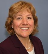 Betsy Wilson, Agent in Natick, MA