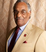 Ozzie Hayes, Agent in Conyers, GA