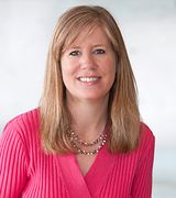 Caroline Glidden, Agent in Denver, CO
