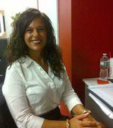 Loriann Binckes, Agent in Brooklyn, NY