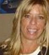 Susie Lacy, Agent in Roseville, CA