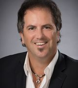 Timothy A. Blomquist, Agent in Lakewood Ranch, FL
