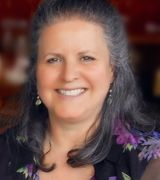 Debra Connel…, Real Estate Pro in Arlington, WA