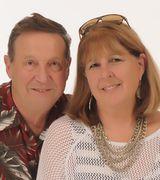 Leonette and…, Real Estate Pro in Morgan Hill, CA