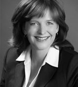 Anne  Kearns, Real Estate Agent in Chicago, IL