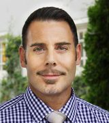 Anthony Altieri, Agent in Pasadena, CA
