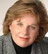 Denise Titus, Real Estate Pro in Wrightstown, PA