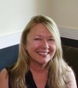 Annette Lynch, Real Estate Agent in oregon city, OR