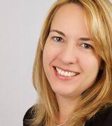 Paulette Tup…, Real Estate Pro in Denver, CO