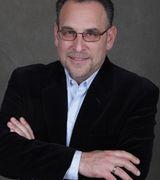 Antonio Noriega, Real Estate Agent in Succasunna, NJ