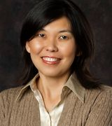 Kristine Chen Frost, Real Estate Agent in Chicago, IL