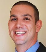 Christopher…, Real Estate Pro in Hope Mills, NC