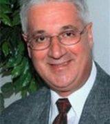Tony Krsyzckowski, Agent in Rumson, NJ