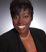 Shaunelle Ra…, Real Estate Pro in Media, PA