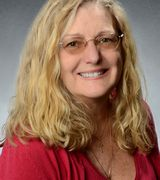 Debbie Mackie, Agent in Highlands, NC
