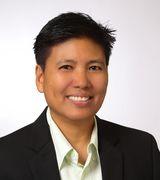 Reggie Ocava, Agent in Burbank, CA
