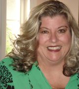 Sarah Garrett, Real Estate Pro in Fort Myers, FL