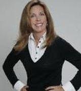 Camille  Kaiser, Agent in Orlando, FL