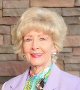 D. Elizabeth…, Real Estate Pro in Tempe, AZ
