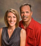 Ernie and Tally Figueredo, Real Estate Agent in St Petersburg, FL
